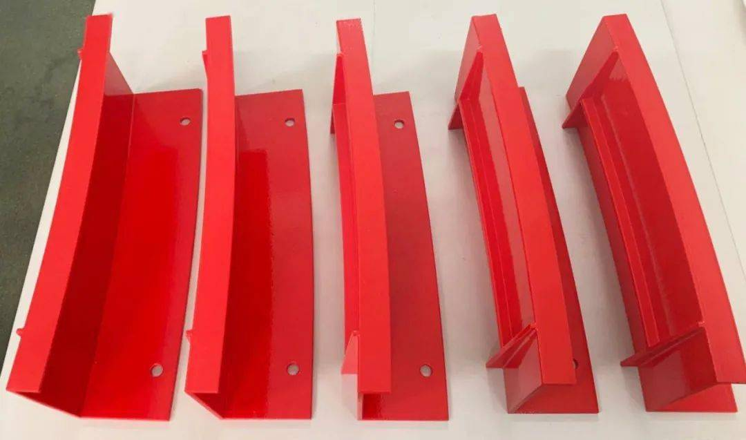 3D打印助力中国航空事业:长征5号火箭有50个3D打印零件