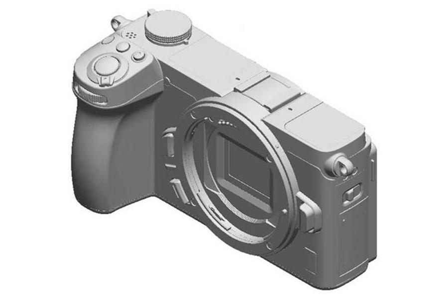 尼康入门级无反相机Z30最新消息:发布时间已定,相机规格曝光