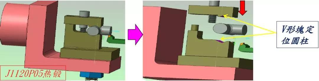 定位设计经验总结,这些图例都包含了