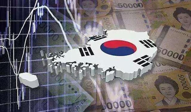 韩国也将停止供应屏幕和芯片,如此华为真要完全靠国内产业链了