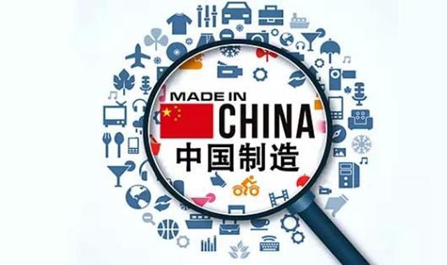海外产业链全力支持华为,但要彻底解决问题还得靠国内产业链