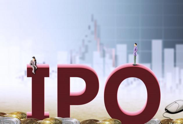 新三板企业穗晶光电已完上市辅导,正在冲刺创业板IPO