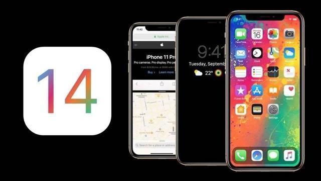 苹果新规确保个人隐私安全,将赢得国内更多高端消费者的支持