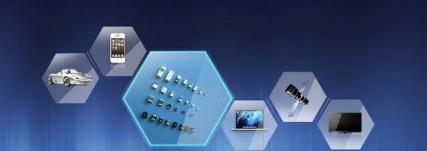 磁性元器件5G应用新秀 麦捷科技5G未来可期