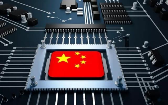 美国NVIDIA收购ARM,中国或许应该加快发展Risc-V