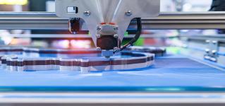 新材料情报NMT | 乙烯基酯树脂市占率全国居首 上纬新材开启上市新成长周期