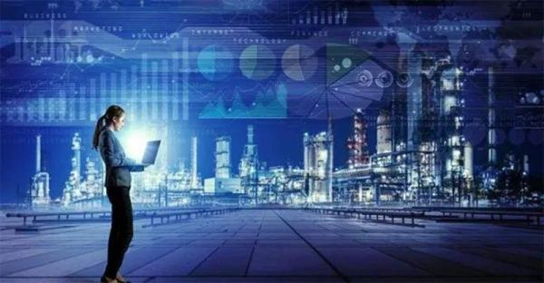 陈根:从实体数据到虚拟空间,数字孪生的来路与进路