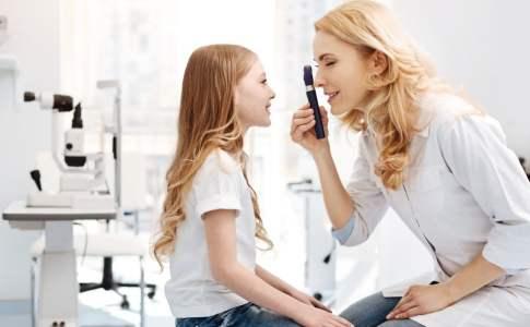 陈根:充满未来感的基因治疗,如何走进常见眼病?