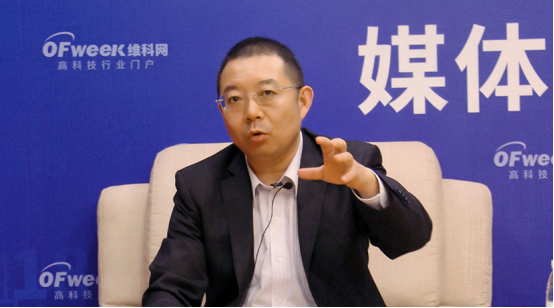 专访澳鹏田小鹏博士:以AI数据服务,赋能各行业AI商业化进程