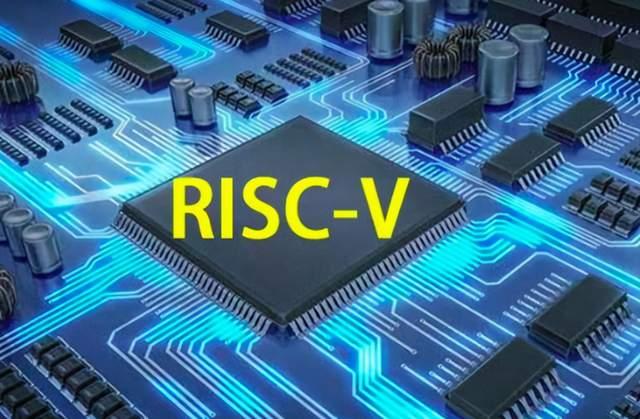 中国芯片产业如何缩短与国际芯片产业的技术差距