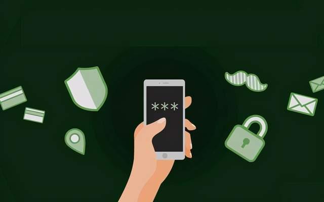 安卓手机侵犯个人隐私,或促使更多高端用户选购iPhone