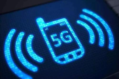 """美国递出""""救生索"""" 日本公司趁机在5G方面努力追赶华为"""