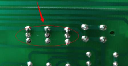 烙铁焊常见问题及激光焊锡解决方案分析【紫宸激光】
