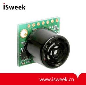 超声波传感器提升了防盗报警系统智能分析反应及智能控制功能