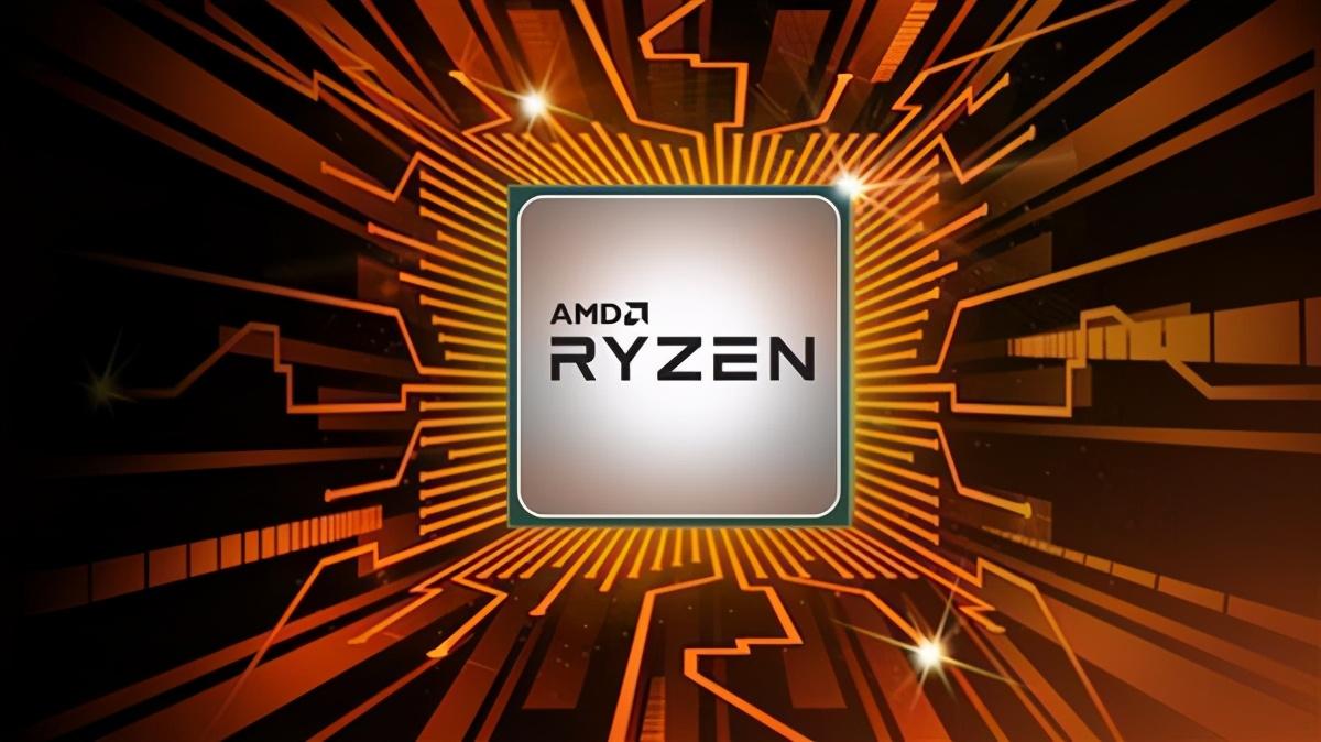Intel曾逼得AMD卖厂,可曾想到它也可能要走上这条路?