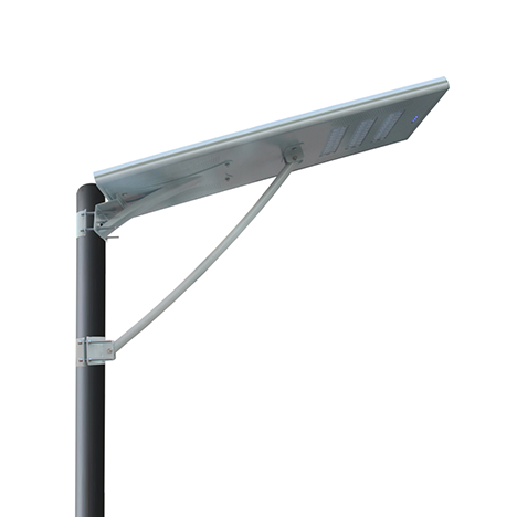 PG电子麻将胡了-网页版-太阳能路灯的安装步骤