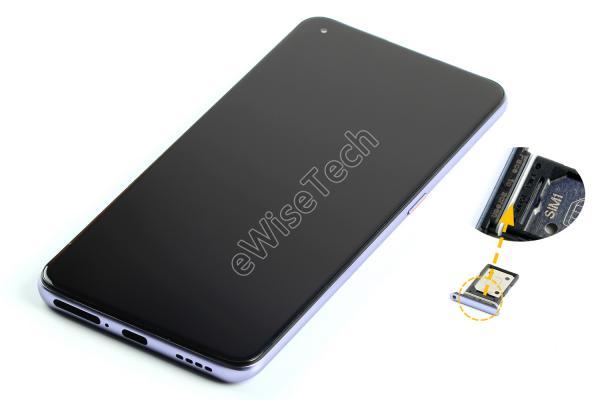E拆解:今日设备X7 Pro,来看看它是否撑得起在千元机的地位?