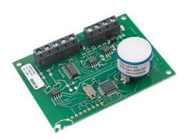 荧光氧气传感器技术在白酒发酵安全监控中的应用