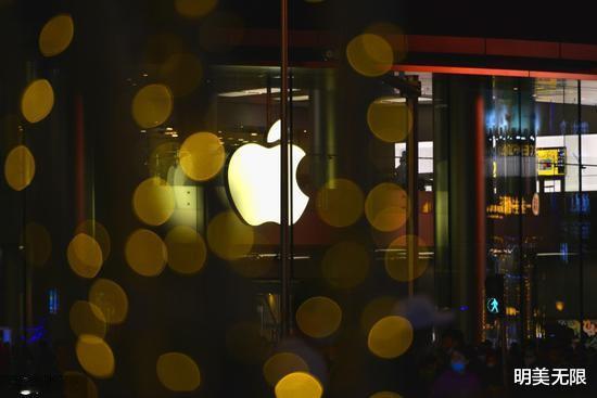 iPhone 12 mini惨遭停产,苹果品牌魔力没有了吗?