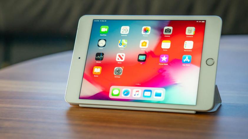 超大屏iPhone要来,iPad mini将变得可有可无!
