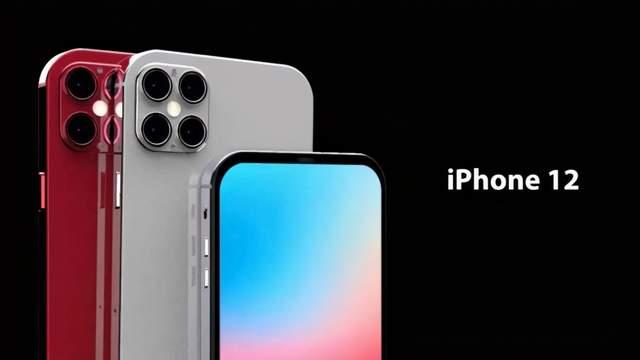 没了华为的竞争,红米K40或长期缺货,迫使消费者选购苹果