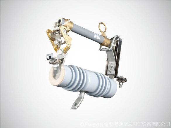 RW12-12/200A高压熔断器