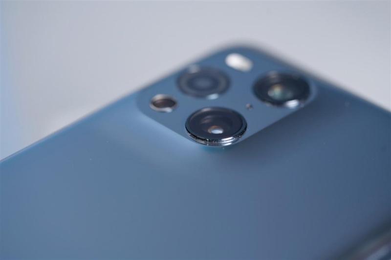 """天下无第二!OPPO Find X3 Pro评测:打通屏幕影像""""10亿""""任督二脉"""
