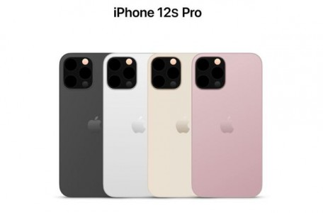 iPhone 13发布时间跟售价最新曝光,果粉等就对了?