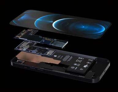 iPhone 13信息量增加,苹果会大刀阔斧的改革吗?