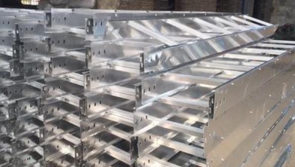 新材料情报NMT | 再生铝行业的下一个十年
