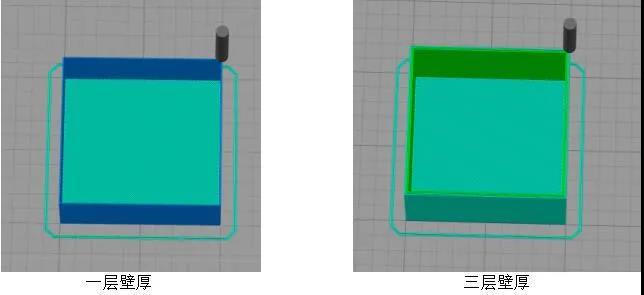 干货 3D打印机常见故障及解决办法(十二)