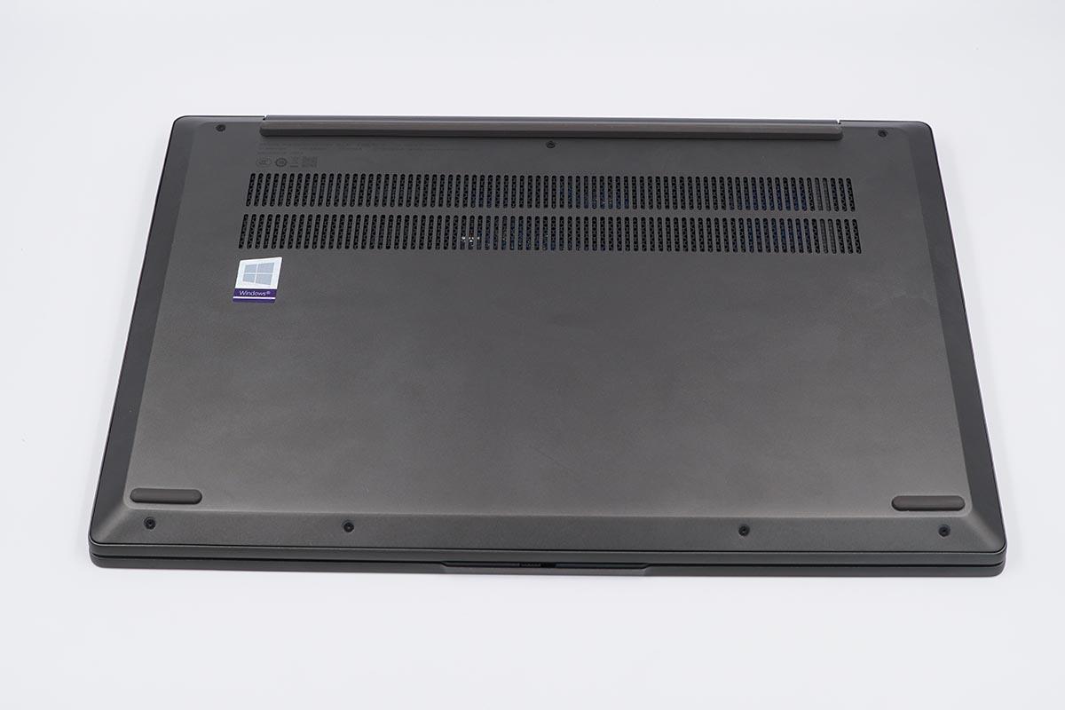 标配65W PD快速充电器,联想小新Air锐龙版