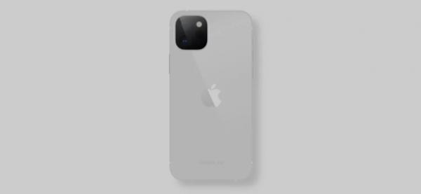 iPhone 13最新曝光,早买iPhone 12的后悔了吗?