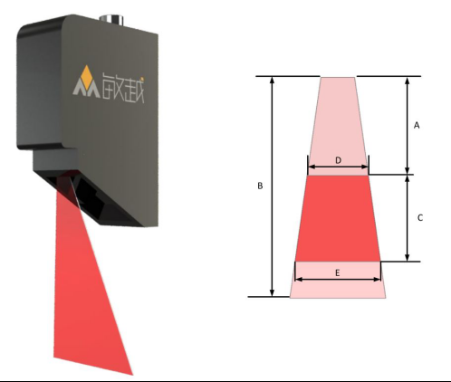 激光焊缝跟踪器和电弧跟踪与触点寻位的区别