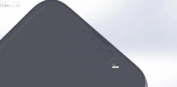 苹果iPhone 13,这次真的要恭喜了!