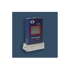 气体流量传感器在污水处理厂曝气控制中的应用