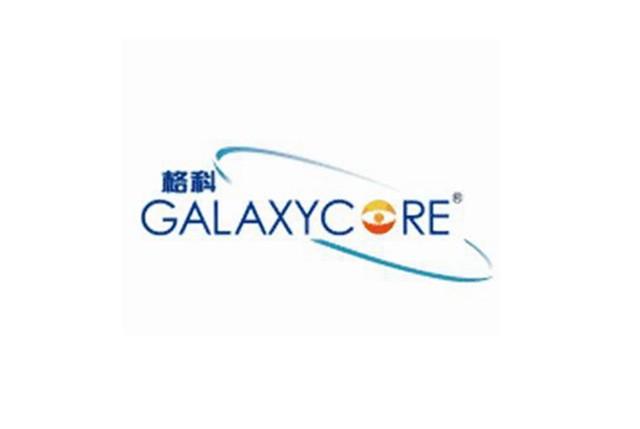 中国芯片百花齐放,又一家芯片企业赶超国外同行称霸全球