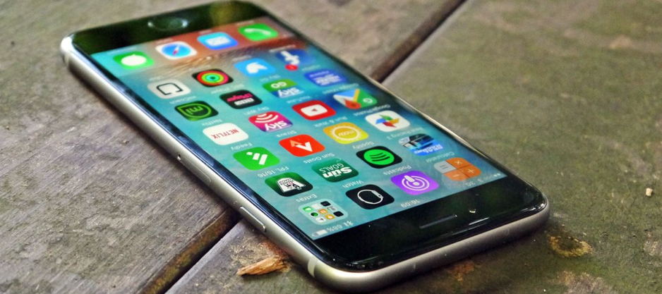 iOS15首批差评出炉,各种BUG都有!