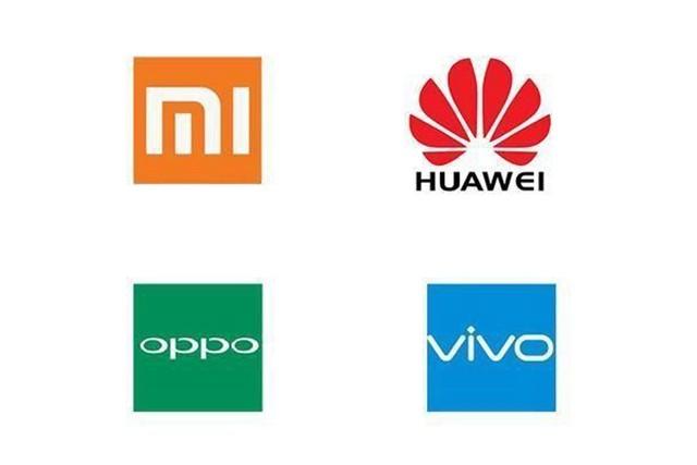 芯片价格持续飙涨,国产手机面临两难,而苹果将是最大赢家