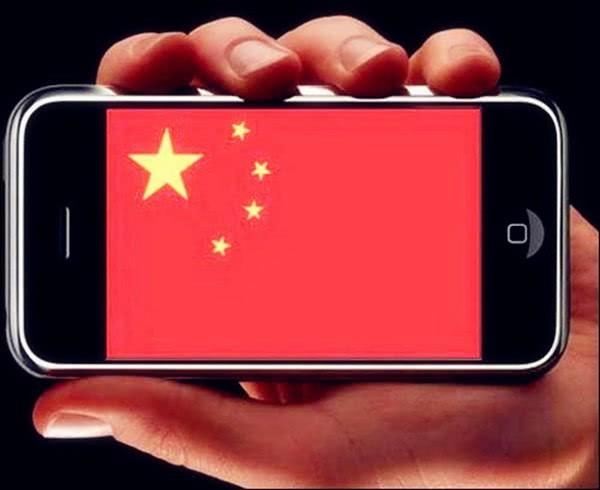 为抢占华为手机让出的市场,苹果延续机海战术,中国手机承受压力