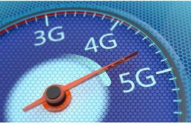 运营商建设4G/5G是在做嫁衣?投资归自己,收益归互联网厂商