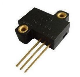 质量流量防堵塞传感器- FS7002可应用在哪些领域?