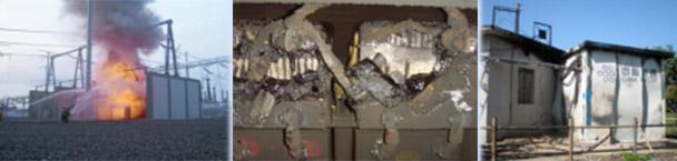 蓄电池内阻监测模块如何预防常规蓄电池出现的安全隐患?