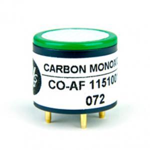 煤矿安全监测监控技术中典型的传感器有哪些?