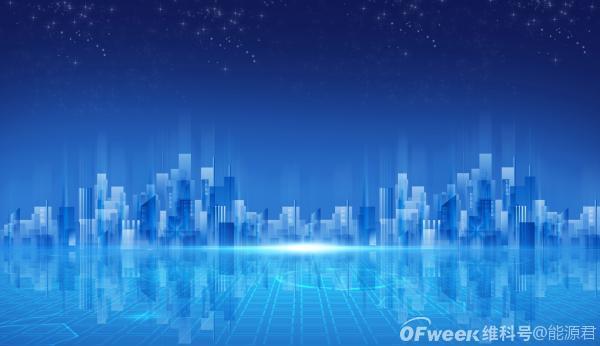 能源e+分享 能源互联网背景下电力市场大数据应用关键技术