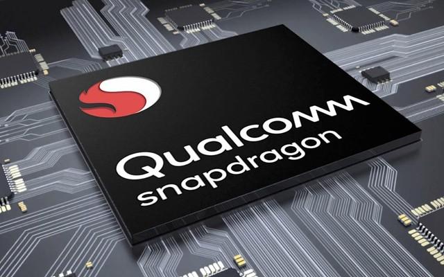 中国移动5G模组招标,华为归零,另一家中国芯片企业与高通抗衡