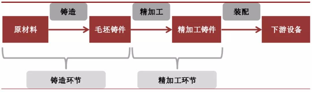 """中国罕王的""""斜杠青年""""进化论"""