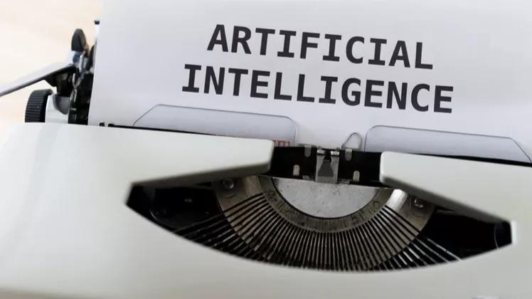 云从过会、旷视未卜、依图折戟:AI价值如何判断?