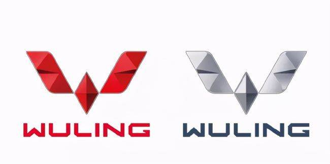 Ling OS系统发布,星辰正式上市,五菱汽车要腾飞