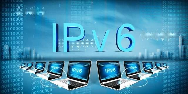 """网络先行与创新之城:当""""IPv6+""""成为千行百业的数字化支点"""
